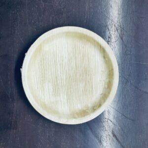 MANINI Areca Plates [1pc]
