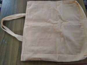 Big size bag