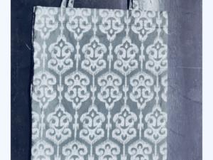 Manini Cloth bag
