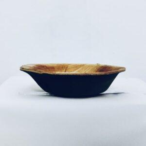 MANINI Areca Bowl [1pc]