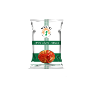 Dried Sliced Tomato [1kg]